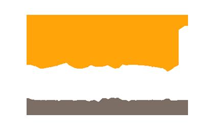 CEPEK_LOGO