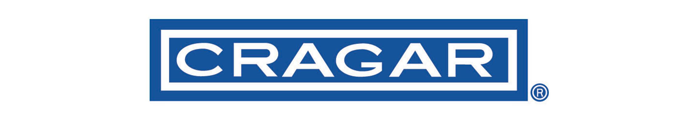 CRAGAR_LOGO