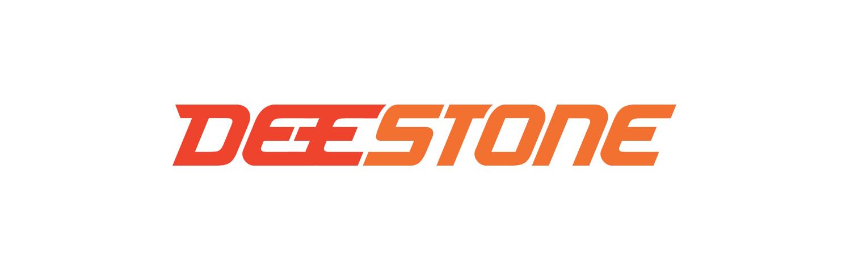 DEESTONE-LOGO